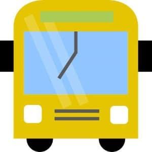 Быстрый билет. Городской транспорт